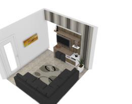 Sala de estar3