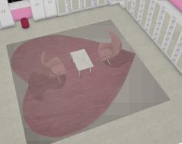 banheiro do bebe