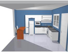 cozinha aline