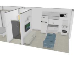 casa 2 modificada
