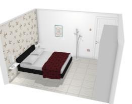 quarto tuany