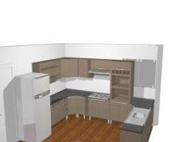 Everton - cozinha 7