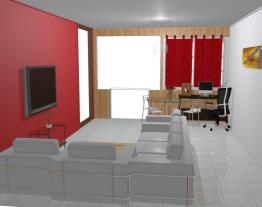 sala parte 5