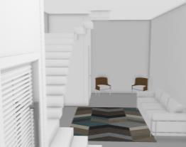 sala de estar b