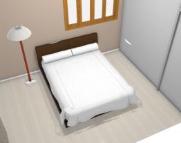 quarto nicoly