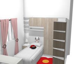 quarto kirya
