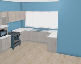 cozinha minha 3