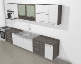 cozinha Elias