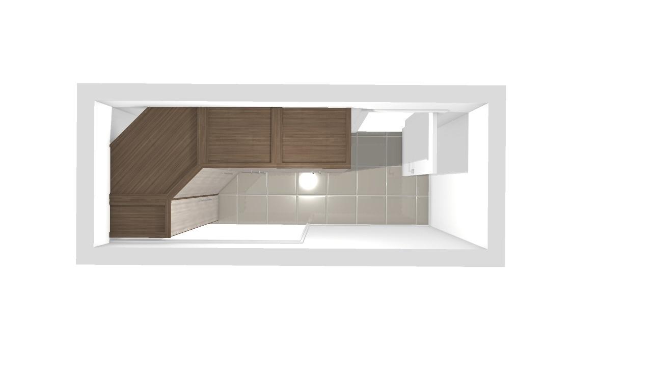janete lima closet 2