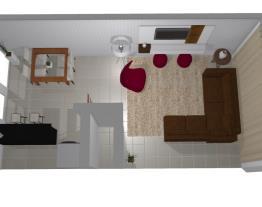 Meu projeto no Mooble 2