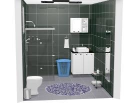 banheiro social 12