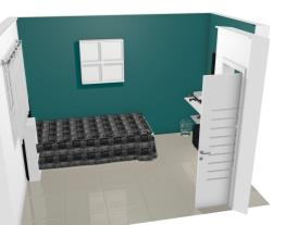 quarto normal