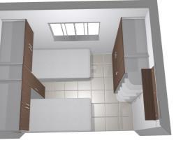 CARLOS CONSTRUART MODELO 2