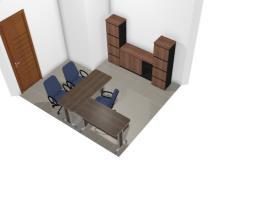 moderna móveis