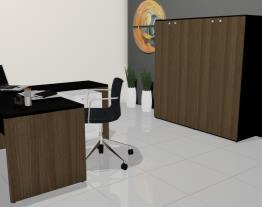 8057 - Movelaria