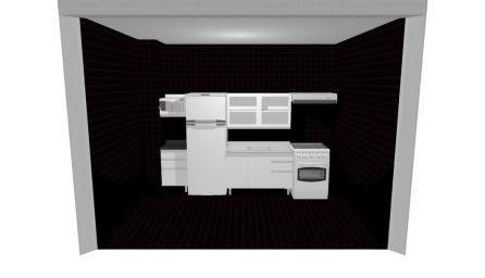 cozinha nova 4