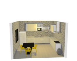 cozinha 33