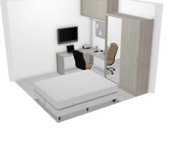 new quarto