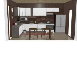 cozinha 41