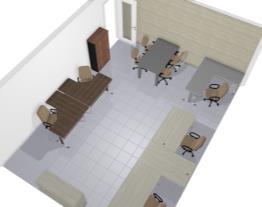 RCMS - Sala de Projetos