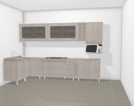 Magno cozinha interna 2