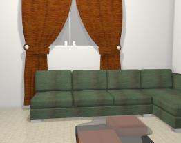 Meu projeto minha sala