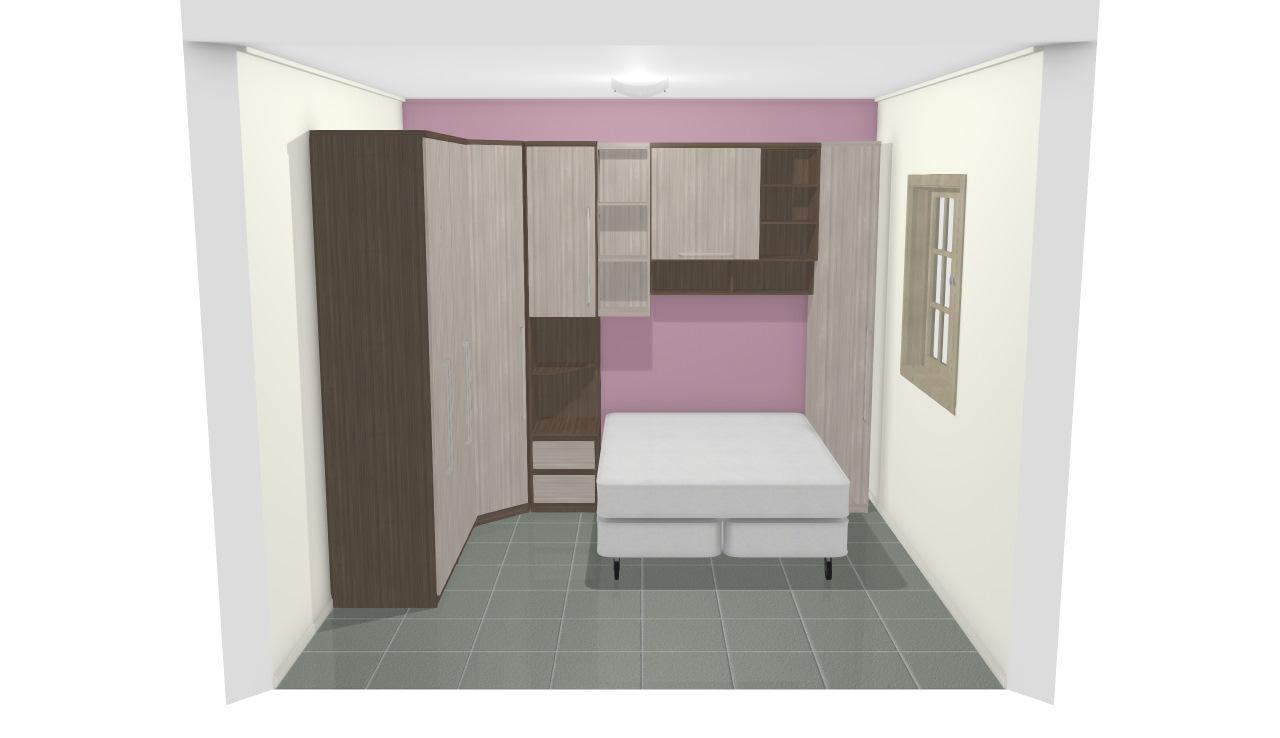 Projeto Cliente Patricia 3