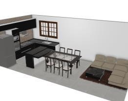 Cozinha 7 ultima