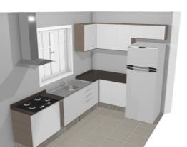 Ambiente-(cozinha)