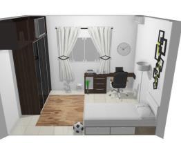 quarto walney