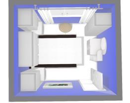 Meu projeto Kappesberg quarto 2