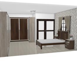 suite jad 3