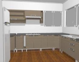 Everton - cozinha 3