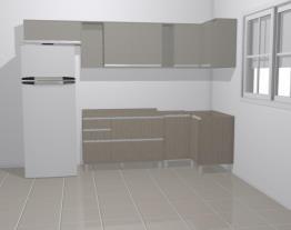 Cozinha Mara