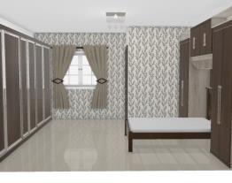 suite jad 2