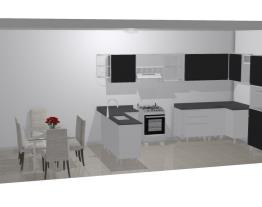 futura cozinha