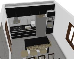 Cozinha 6.1