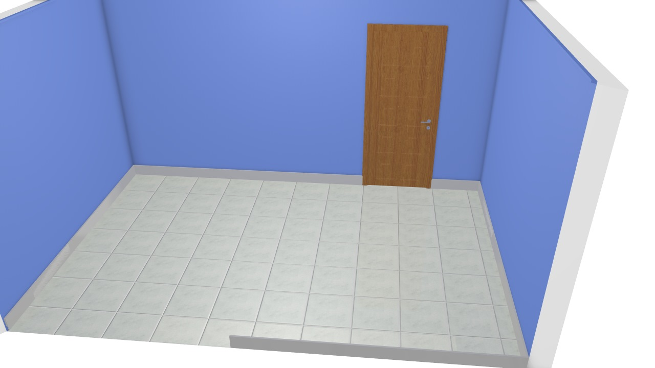 Projeto - Casa