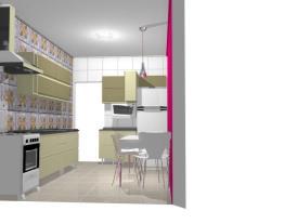 Cozinha v5