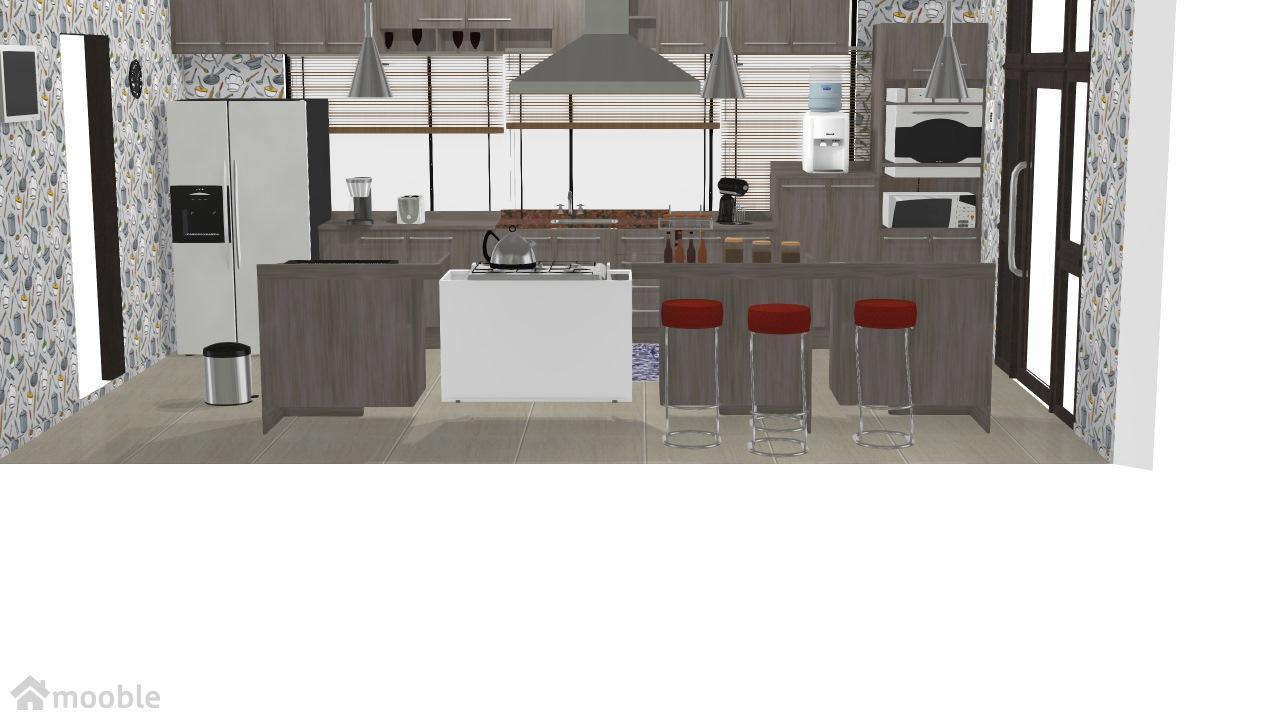 cozinha casa 31