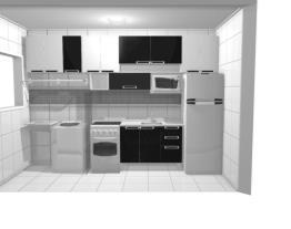 cozinha itatiaia vivace4