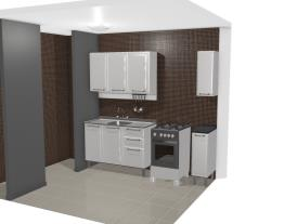 ABB _ Kitchenette 6