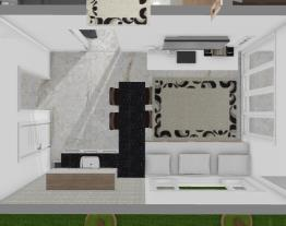 Casa Plauto