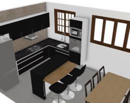Cozinha 1.2