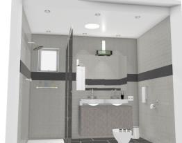 WC Branco new