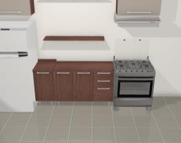 Fabricio/cozinha