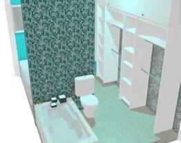 Projeto quarto casal 2