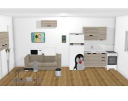 cozinha paula