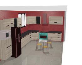 Projeto Dona Hiolanda