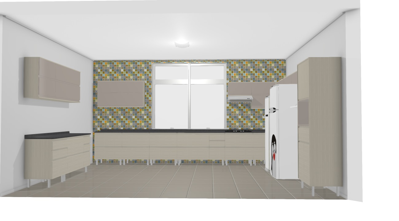 cozinha 02 tereza